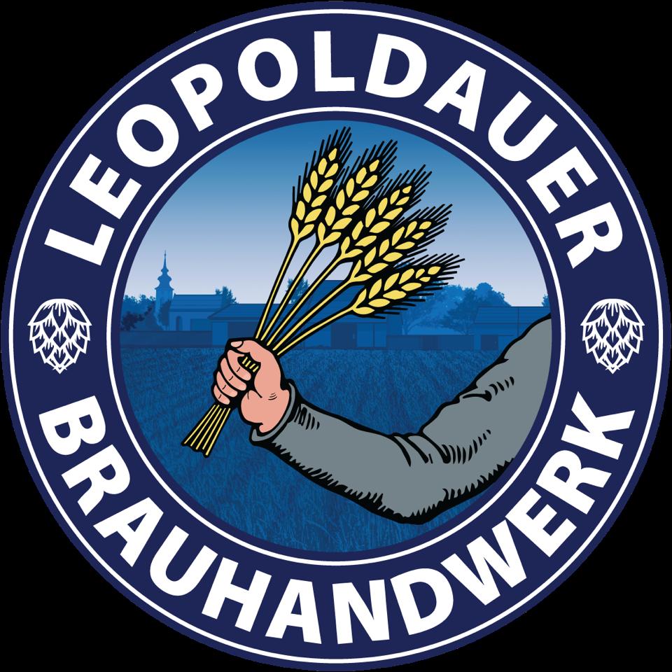 Leopoldauer Brauhandwerk