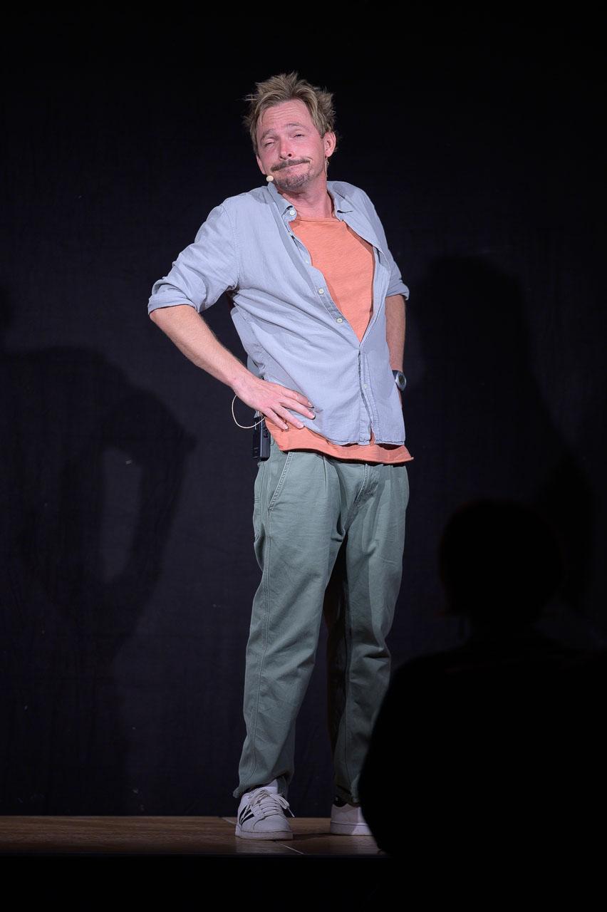 Florian Kaufmann (c) Robert Reiser